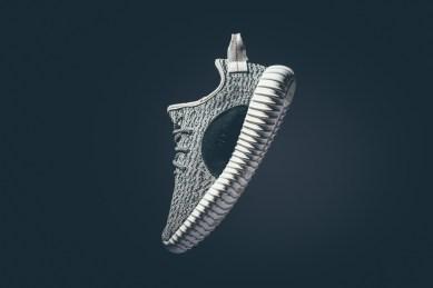 Adidas Yeezy Boost 350_63