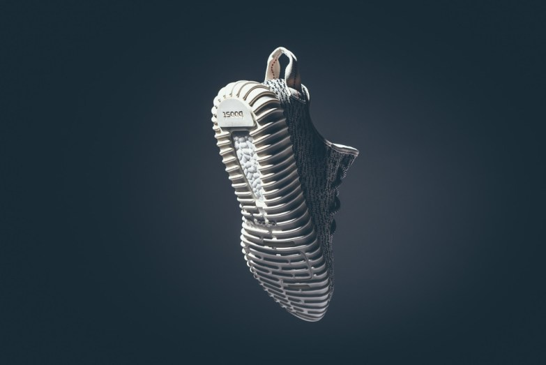 Adidas Yeezy Boost 350_64