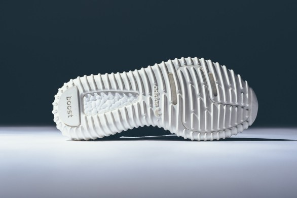 Adidas Yeezy Boost 350_66