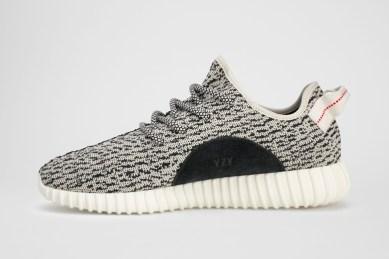 Adidas Yeezy Boost 350_73