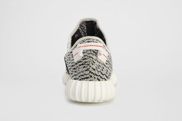 Adidas Yeezy Boost 350_75