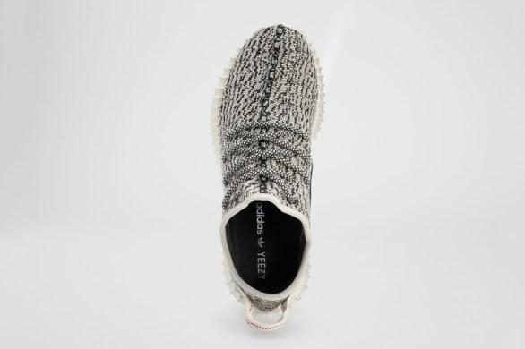 Adidas Yeezy Boost 350_76