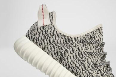 Adidas Yeezy Boost 350_78