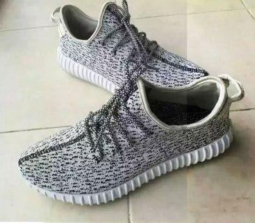Adidas Yeezy Boost 350_88