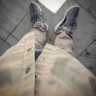 Adidas Yeezy Boost 350_93