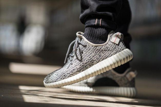 Adidas Yeezy Boost 350_94