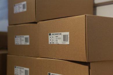Adidas Yeezy Boost 350_99