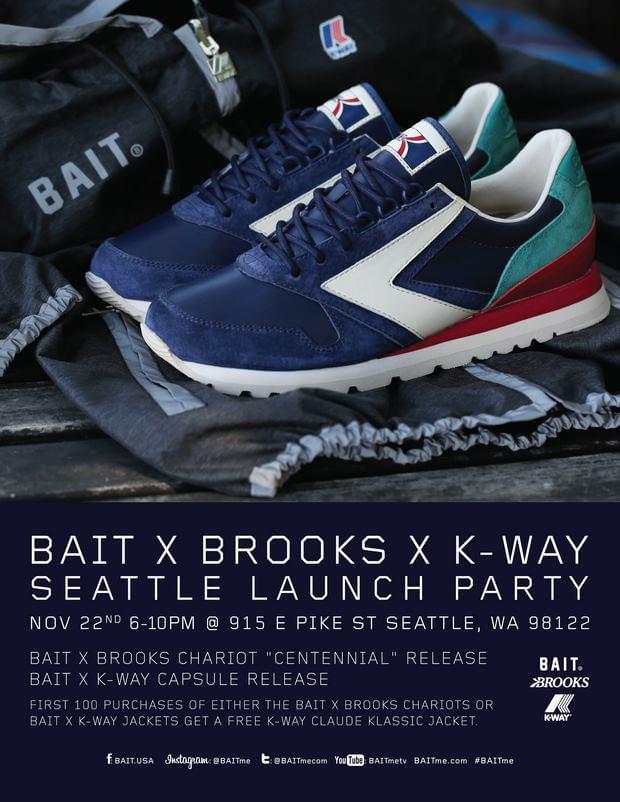 Brooks Chariot Centennial x BAIT_36