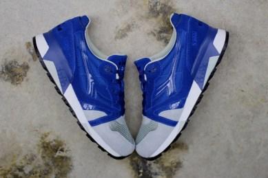 Diadora N9000 NYL Blue&Gray_08