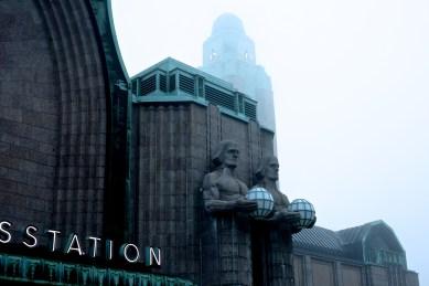 Karhu Aria Helsinki Station x Concepts_12
