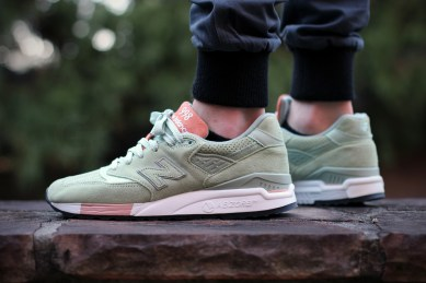 New Balance 998 Tannery x Concepts_06