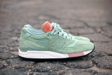 New Balance 998 Tannery x Concepts_08