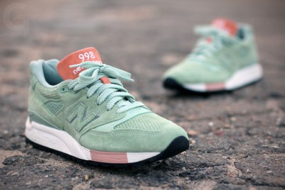 New Balance 998 Tannery x Concepts_13