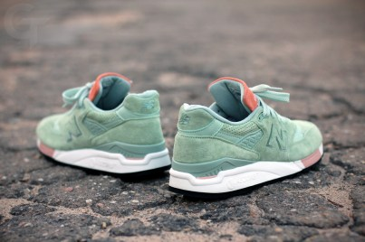 New Balance 998 Tannery x Concepts_14