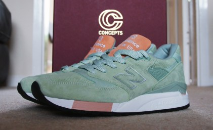 New Balance 998 Tannery x Concepts_17