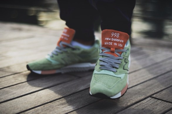 New Balance 998 Tannery x Concepts_26