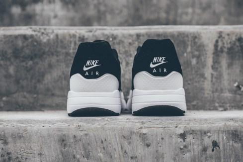 Nike Air Max 1 Ultra Moire Black&White_06