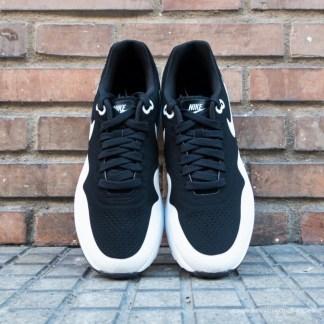 Nike Air Max 1 Ultra Moire Black&White_09