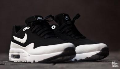 Nike Air Max 1 Ultra Moire Black&White_19