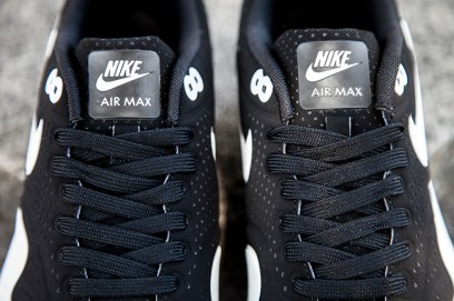 Nike Air Max 1 Ultra Moire Black&White_25