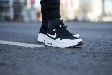 Nike Air Max 1 Ultra Moire Black&White_26