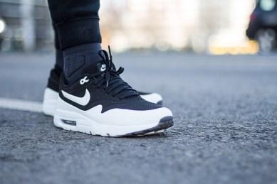 Nike Air Max 1 Ultra Moire Black&White_30