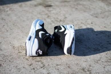 Nike Air Max 1 Ultra Moire Black&White_32
