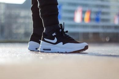 Nike Air Max 1 Ultra Moire Black&White_40