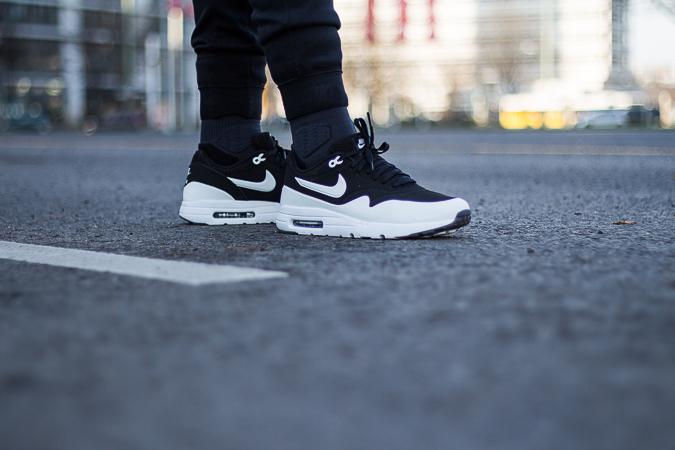 Nike Air Max 1 Ultra Moire Black&White_41