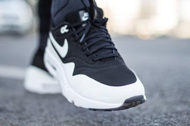 Nike Air Max 1 Ultra Moire Black&White_42