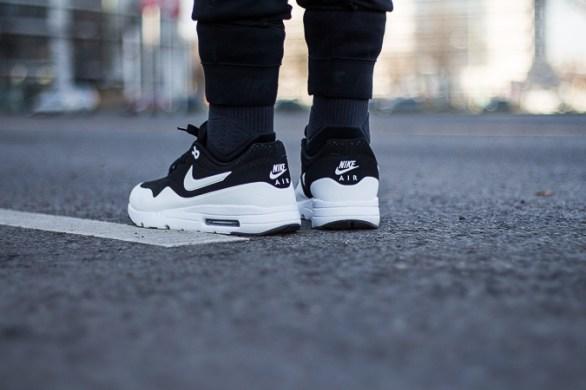 Nike Air Max 1 Ultra Moire Black&White_44