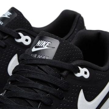 Nike Air Max 1 Ultra Moire Black&White_49