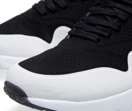 Nike Air Max 1 Ultra Moire Black&White_50