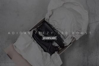 Adidas Yeezy Bost 350 Pirate Black _29