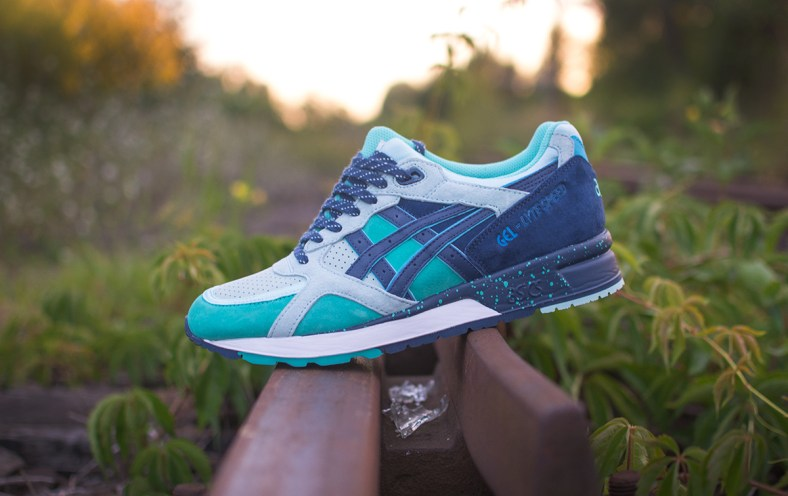Asics Gel Lyte Speed Cool Breeze x UBIQ_01