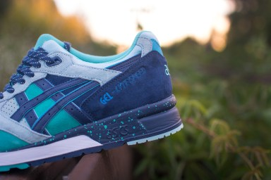 Asics Gel Lyte Speed Cool Breeze x UBIQ_03