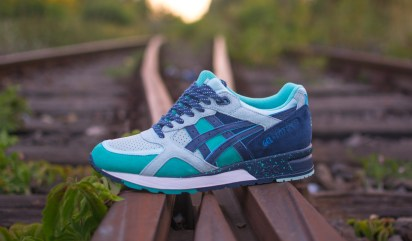 Asics Gel Lyte Speed Cool Breeze x UBIQ_04