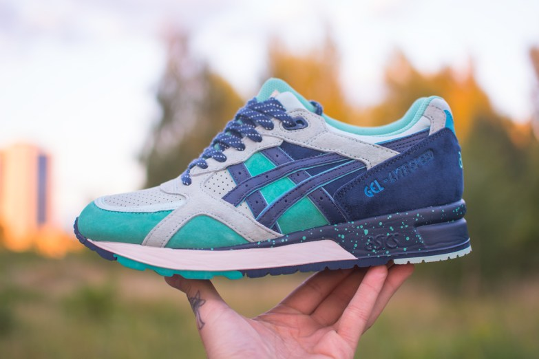 Asics Gel Lyte Speed Cool Breeze x UBIQ_07