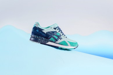 Asics Gel Lyte Speed Cool Breeze x UBIQ_103