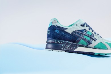 Asics Gel Lyte Speed Cool Breeze x UBIQ_104