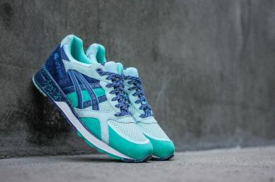 Asics Gel Lyte Speed Cool Breeze x UBIQ_112