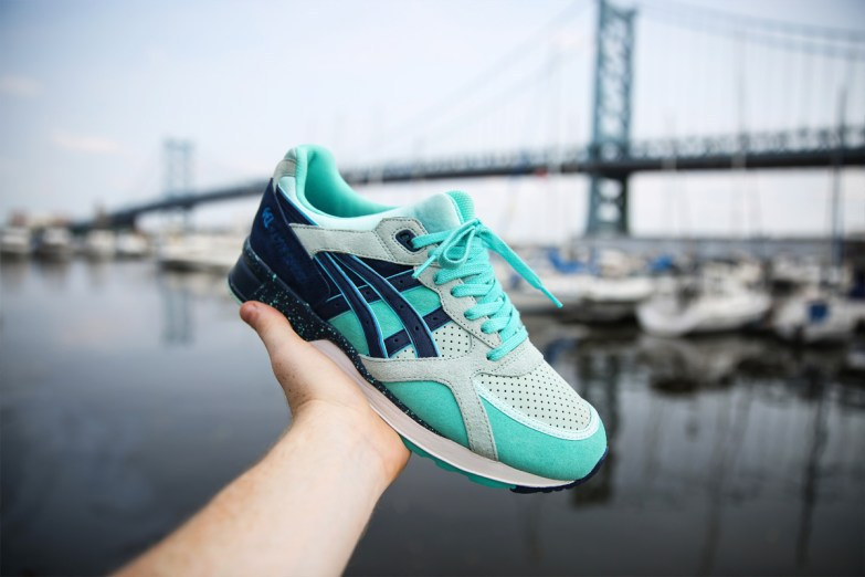 Asics Gel Lyte Speed Cool Breeze x UBIQ_14