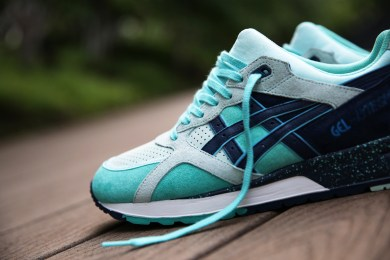 Asics Gel Lyte Speed Cool Breeze x UBIQ_16