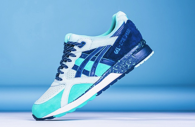 Asics Gel Lyte Speed Cool Breeze x UBIQ_25