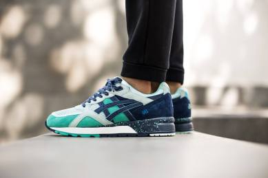 Asics Gel Lyte Speed Cool Breeze x UBIQ_30