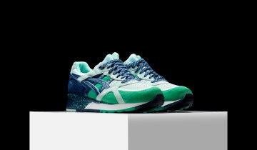 Asics Gel Lyte Speed Cool Breeze x UBIQ_36
