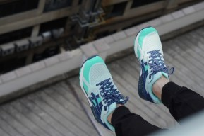 Asics Gel Lyte Speed Cool Breeze x UBIQ_42