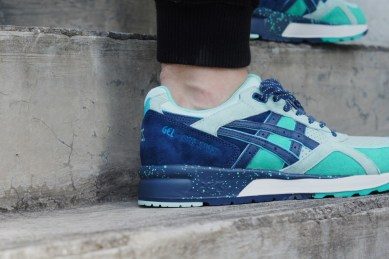 Asics Gel Lyte Speed Cool Breeze x UBIQ_46