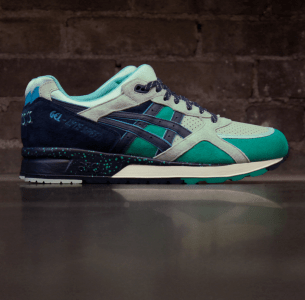 Asics Gel Lyte Speed Cool Breeze x UBIQ_56