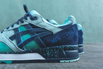 Asics Gel Lyte Speed Cool Breeze x UBIQ_60